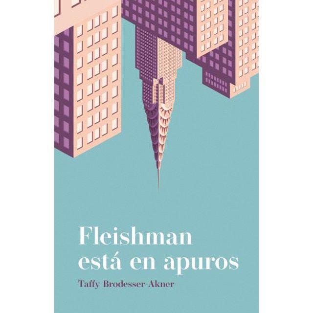 Fleishman está en apuros (Tapa blanda) Entertainment Weekly, Tapas, Products, Coparenting, Single Life, Dire Straits, Hilarious, Dishwasher Detergent, Gadget