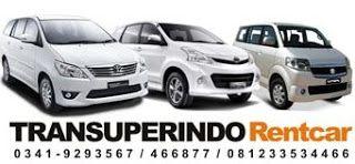 sewa mobil di malang Menyediakan Jasa Sewa Mobil Di Malang dan Rental Mobil Malang dengan harga murah, untuk reservasi silahkan hubungi 081233534466 / 081332040040 / (0341) 466877 - http://infosewamobildimalang.blogspot.co.id/
