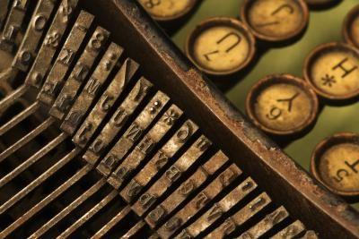 Estilos de escrita da literatura americana dos anos 20 | eHow Brasil