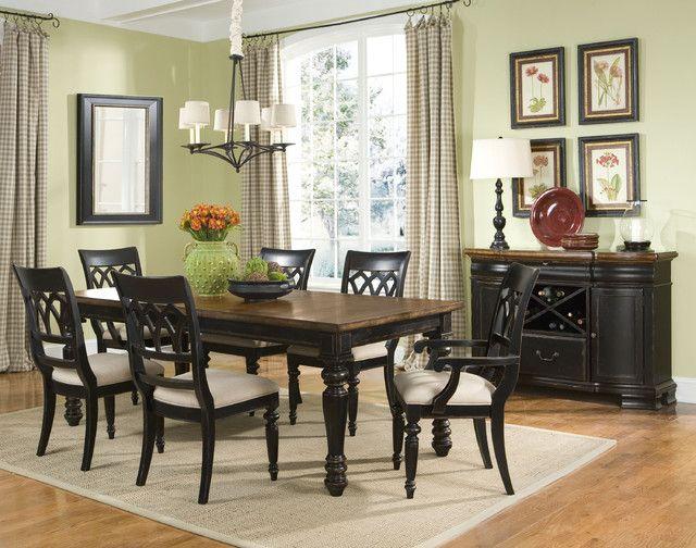 Best 25+ Dining room tables ikea ideas on Pinterest | Kitchen ...