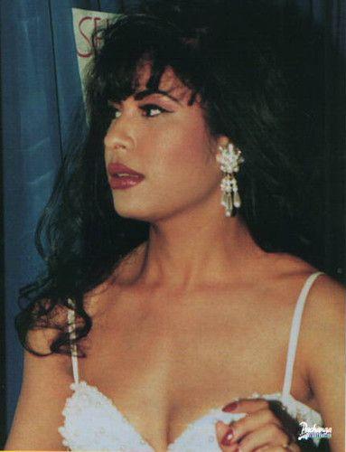 "Ya no : [[u][b]Recomendaciones:[/u][/b] [i][b]Visitar mi Blog sobre Selena[/i][/b] [u][b]Nuevo Tema: ""Lo tanto que te quiero""[/u][/b] http://selena-dreaming.blogspot.com [u][b]Mi recuerdo en www.selenaforever.com[/u][/b] http://www.selenaforever.com/Selena_Memories/Selena_Article_Sergio.html [u][b]Mis escritos en www.selenaforever.com[/u][/b] http://www.selenaforever.com/Selena_Memories&#x..."