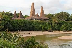 Image result for pesona sumba