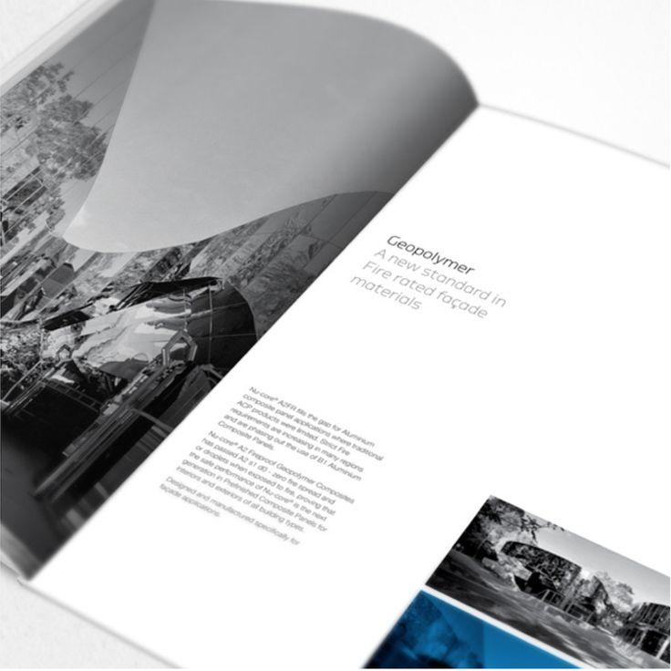 Work by Creative Cloud® Brand design & communication - view details at www.creativecloud.com.au