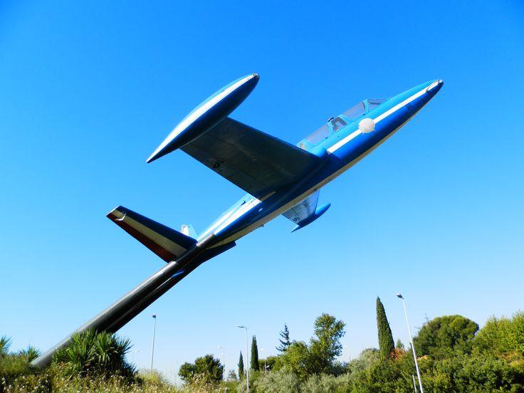 Lucé avion (28)