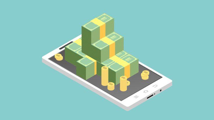 モバイルマーケティングのPlacecastのCEO Alistair Goodmanによると、これからは、広告効果の計測や検証では、位置データが鍵になる、という。  Goodmanが例として挙げるFactualとMobile Marketing Associationの研究では、マーケターたちの40%が位置デー..