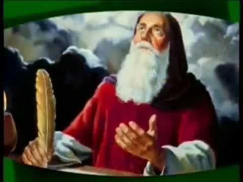 Iglesia Adventista del Séptimo Día de Lakeland : Fe de Jesús en video