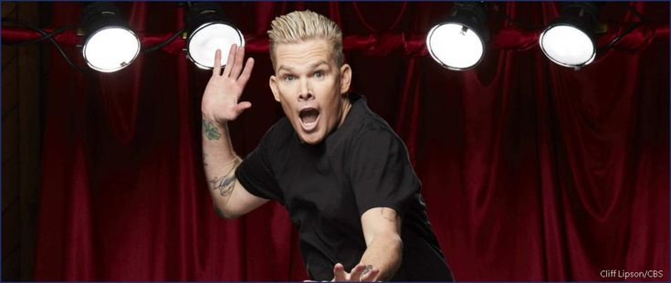 Celebrity Big Brother crowned Sugar Ray singer Mark McGrath the new Head of Household and he in turn nominated Brandi Glanville and Ariadna Gutierrez for eviction during Wednesday night's episode on CBS. 'Celebrity Big Brother' recap: Mark McGrath wins HoH nominates Brandi Glanville and Ariadna Gutierrez for eviction #BB #BB19 #BigBrother