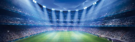 slide2_0003_football-field-at-night.png (1600×500)