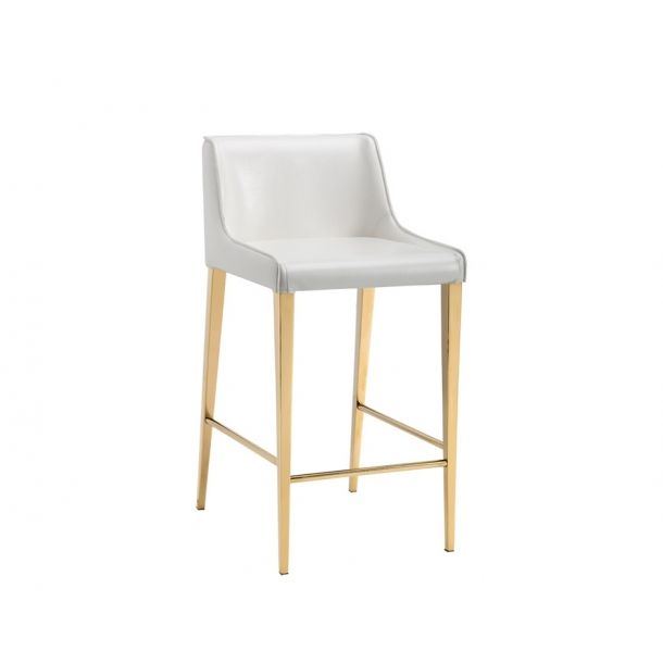 311 Best Bar Stools Amp Counter Stools Images On Pinterest