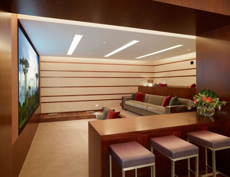 73 best home theater images on pinterest | home theaters, home