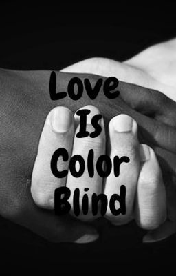 "Cassie Murphy is #Black and her partner is #White. She examines their relationship, the relationship of other #Interracial couples both present and prior to the #SCOTUS 1967 decision to uphold interracial marriages nationwide in her essay, ""Let Love Be.""  #Multiracial #Biracial #MixedRace #MultiracialCommunity"