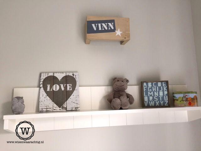 Vlinderlamp Kinderkamer : Meer dan 1000 afbeeldingen over Bijzondere ...