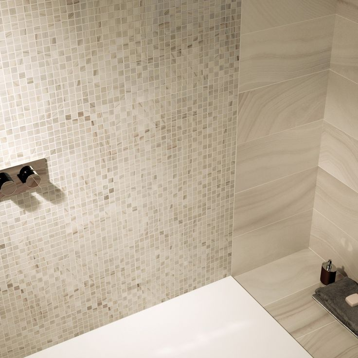 black and white bathroom photos 7 best roberto cavalli home tiles images on 22726