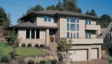 20 best images about house on pinterest house plans for Best drive under house plans