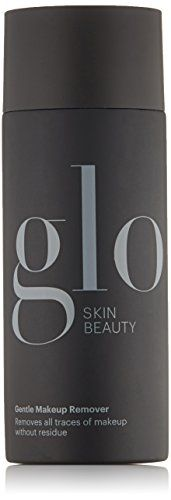 #Glo #Skin #Beauty #Gentle #Makeup #Remover ultra-gentle, oil free #makeup #remover leaves behind no residue suitable for sensitive areas https://skincare.boutiquecloset.com/product/glo-skin-beauty-gentle-makeup-remover/