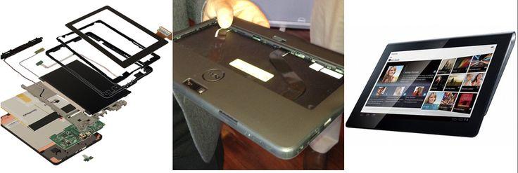 https://meps.ro/ro/ads/5891a1d7d92f1/Servicii/DMI IT Reparatie tablete Timisoara