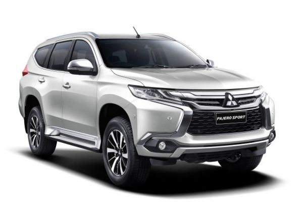 New Mitsubishi Pajero Sport 2017 Release date, Price, Specs –2017 Mitsubishi Pajero was originally began in earlier 80's as a three entrance SUV. Since then it has come a long way and now it is one of the best 5 gates SUVs available in the industry. The newest version of this automobile will be known as the 2017 Mitsubishi Pajero and it is anticipated for making its overall look in the industry very soon. It will be arriving with some terrific changes but unfortunately not much is known…
