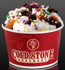 Cold Stone coupons - Here is a great BOGO coupon to use on your next visit!     http://www.coupondad.net/blog/cold-stone-coupons/