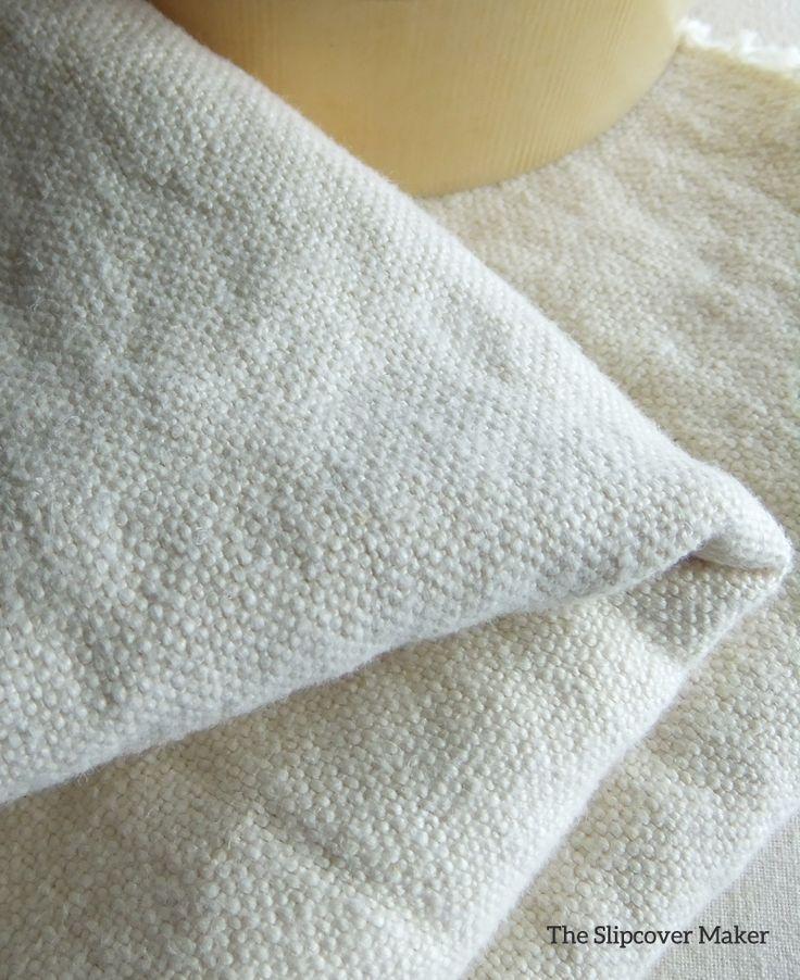 15 best Best Slipcover Fabrics images on Pinterest Cases Custom