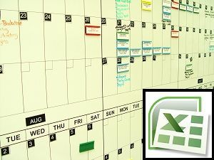 15 Useful Excel Templates for Project Management & Tracking  JAMSO helps put life into your performance and performance into life www.jamsovaluesmarter.com #performancemanagement