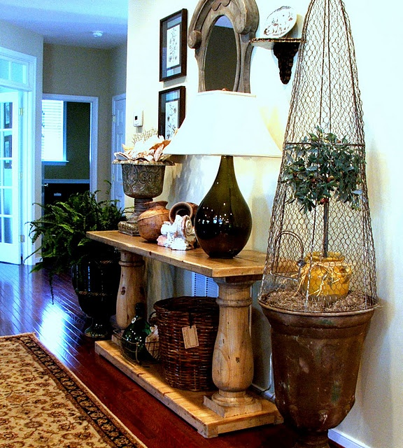 Coffee Table Stonegable: 154 Best Images About Coffee Table, End Table & Sofa Table