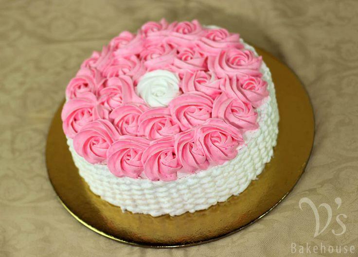 61 best images about Freshcream Cakes on Pinterest ...