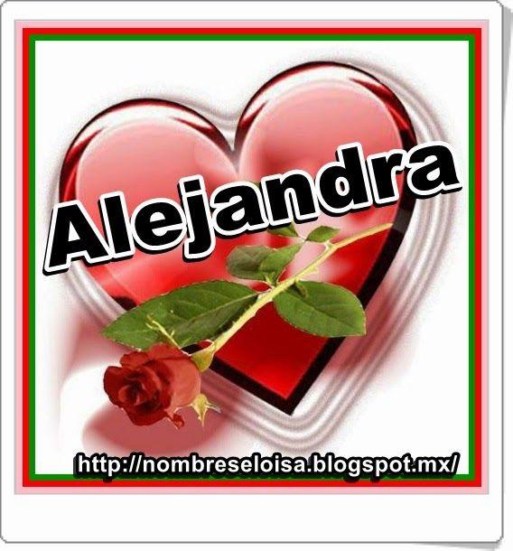 alejandra.jpg (568×610)