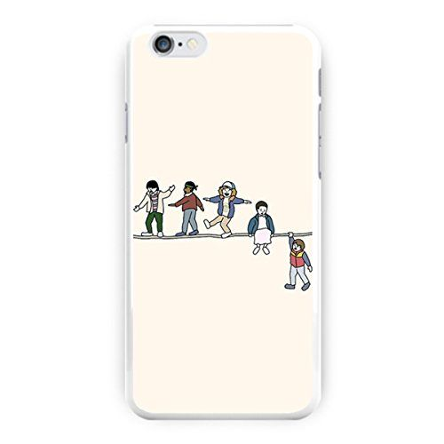 Stranger Things The Acrobats And The Fleas iPhone 6/6s Ca... https://www.amazon.com/dp/B01LZWT1PD/ref=cm_sw_r_pi_dp_x_hvlkyb0GHAJ3T