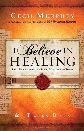 prayers that bring healing john eckhardt pdf