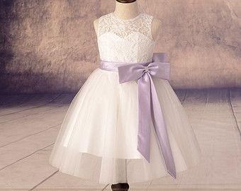 女の子用ドレス – Etsy JA