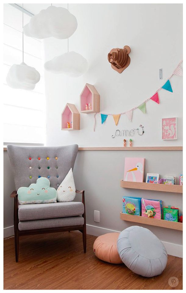 Haz un plan con tus hijos una vez a la semana y léeles un libro antes de dormir ⭐ <<< Estos momentos son ideales para estimular su creatividad y crear grandes lazos afectivos ✨¿Cuál libro les leerás hoy?