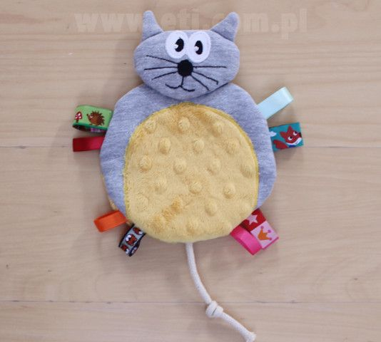 eti-blog-o-szyciu-zabawka-grzechotka-kot-jak-uszyc