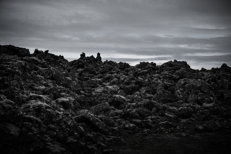 Grindavik - Terhi Ylimäinen Photopgraphy