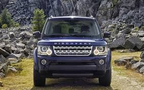 land rover discovery - Google Search