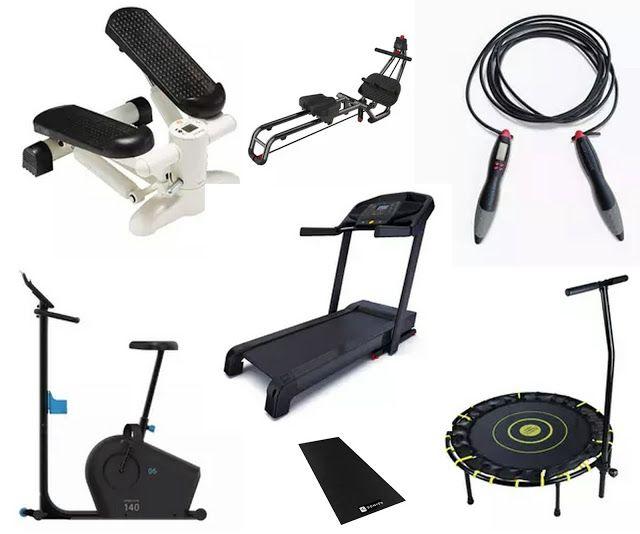 أدوات ممارسة الرياضة في المنزل للبيع على الأنترنيت في المغرب تخفيضات على مواقع البيع على الأنترنيت في المغرب In 2021 Stationary Bike Bike Gym Equipment