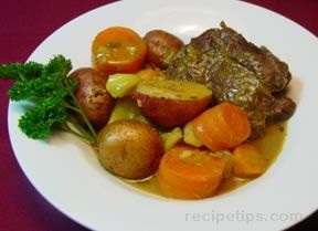 Chicken Legs on the Grill Recipe - RecipeTips.com
