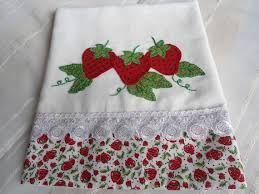 Resultado de imagen para flores y frutas patchwork