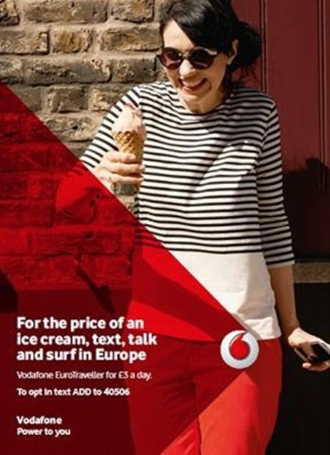 Vodafone search light – by Brand Union http://www.designweek.co.uk/news/the-brand-union-and-digit-update-vodafones-look/3037147.article