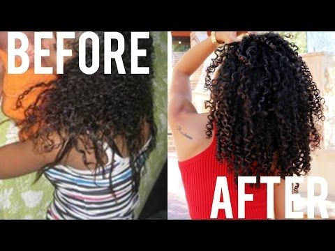 Pleasing 1000 Ideas About Transitioning Hairstyles On Pinterest Natural Short Hairstyles Gunalazisus