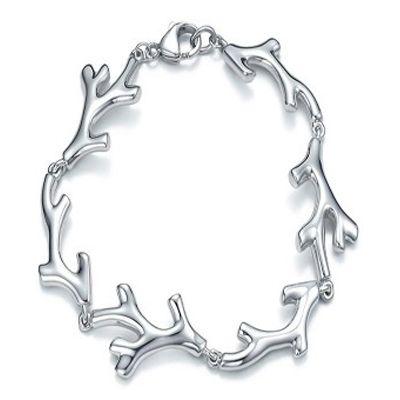 Umm hello. Gorgeous! bracelet Tiffany silver