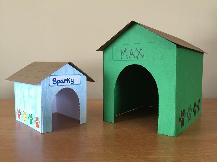 Pinterest Paper Crafts For Kids
