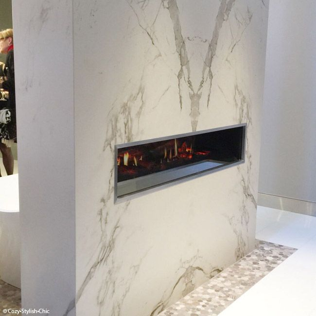 23 Best Images About Dekton By Cosentino On Pinterest
