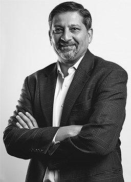 Cloud-based enterprise contract management company Icertis scores $25M
