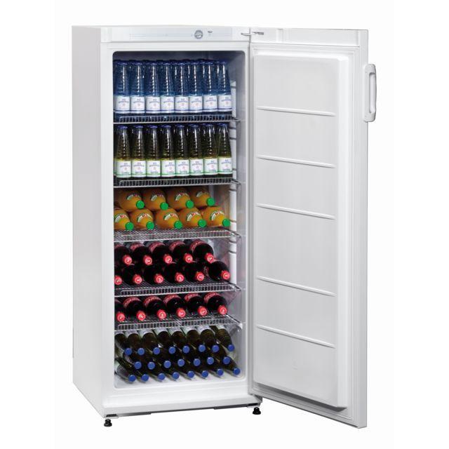 Refrigerateur Congelateur Integrable But Congelateur Top Inox Liebherr Congelateur Coffre Whirlpool Wh Congelateur Coffre Eclairage Interieur Refrigerateur