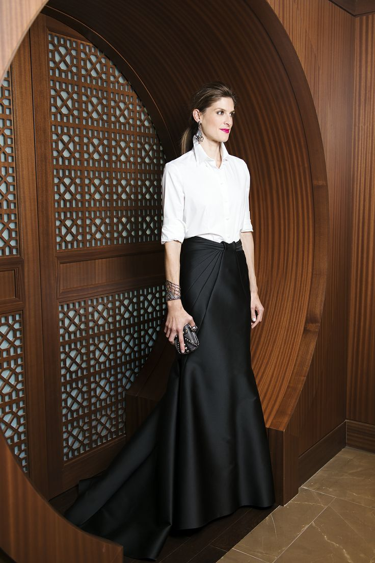 Zac Posen Skirt                                                                                                                                                     More