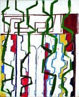 julian-dashper-untitled.jpg 163×201 pixels