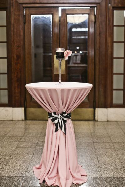 1000  images about small but elegant    cocktail table