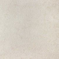 Bradstone Mode porcelain floor tiles Shell Textured 600 x 600 paving slabs x 20 60 Per Pack