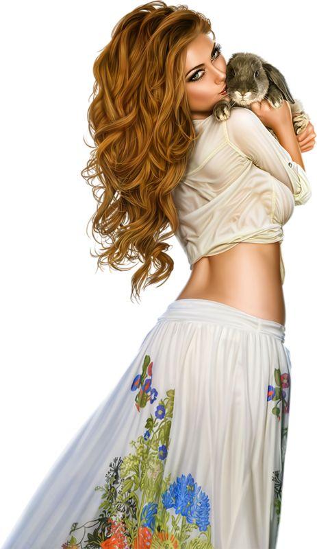 3D GIRLS FROM BABS-BABS | Записи в рубрике 3D GIRLS FROM BABS-BABS | Дневник mileidi46 : LiveInternet - Российский Сервис Онлайн-Дневников