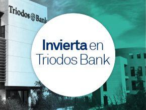 Particulares y empresas - Invertir en Triodos Bank (CDA). Más info: https://www.triodos.es/es/particulares/ahorro/certificados-deposito/precio-rentabilidad-certificados-pf/